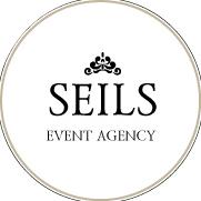 Рекламное агенство - Рекламное & Событийное агенство